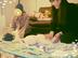 mayumi5164さんの画像