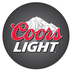 Coors LIGHTさんの画像