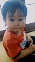 Suzu-papaさんの画像