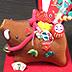 お菓子ずきん♪さんの画像