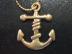 Anchorさんの画像