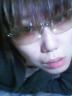 椎名瑚珀さんの画像