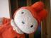 miffyさんの画像