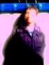 塩田 克太郎さんの画像