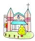 joy-family-churchさんの画像