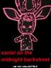 sanisiさんの画像