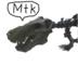 mtk.so-netさんの画像