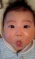 Jujuさんの画像