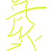 TOKA102さんの画像