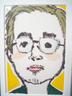 reizanさんの画像