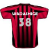 wadashigeさんの画像