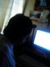 MARUNI KKさんの画像