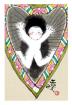 田吾作さんの画像
