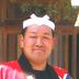 冨吉秀樹さんの画像