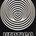 tetsupc2