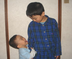 tadamonoさんの画像