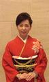 ren.shuiさんの画像