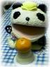 re-ichiさんの画像