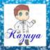 Dr.Kazuyaさんの画像