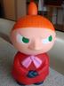 Toshiさんの画像