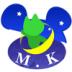 M・K!さんの画像