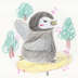 penguin1001さんの画像