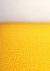 beerさんの画像