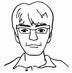 okadaさんの画像