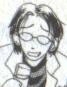 結城忍さんの画像