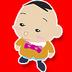 shinoさんの画像