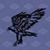 ココ鷹さんの画像