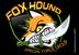 foxjokerさんの画像