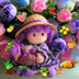 薔薇少女さんの画像