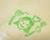 ninicoさんの画像