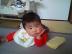 akiheroさんの画像