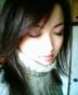 Rimi★さんの画像