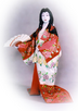 たきちゃんさんの画像