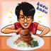 kazukazuさんの画像