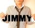 JimmYLovePhotoさんの画像