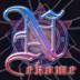 Nekomeさんの画像