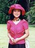 Megumiさんの画像