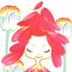 harunoさんの画像