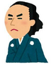 naomangenjinさんの画像