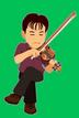 tsuboyさんの画像