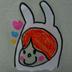 SHUUさんの画像