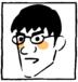 Yusukeさんの画像