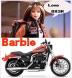barbieさんの画像