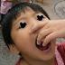 ちぃさんの画像