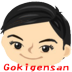 Gokigensan-Picturesさんの画像
