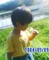 hirurukさんの画像